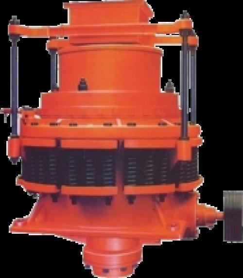 КМД-1750, КСД-1750 (Гр,Т)