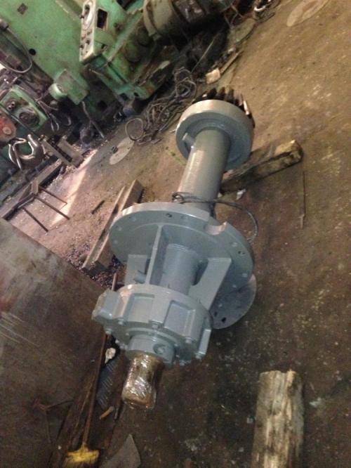 КМД-2200, КСД-2200 (Гр,Т)