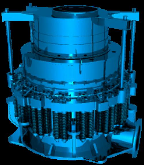 КМД-1200, КСД-1200 (Гр,Т)