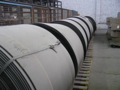 КЛ-800