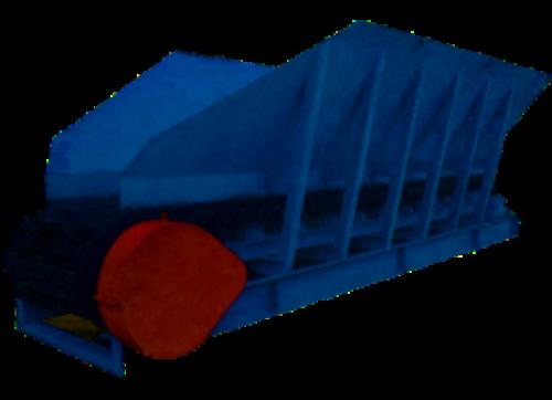 ПП-1-24