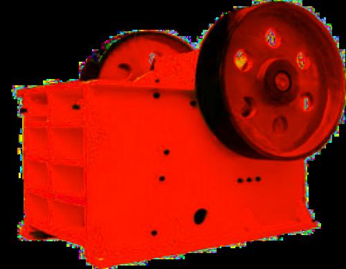 СМД-111 (А,Б)
