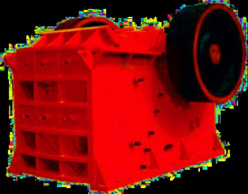 СМД-118 (А,Б)
