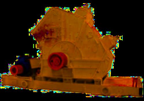 СМД-75 (А)