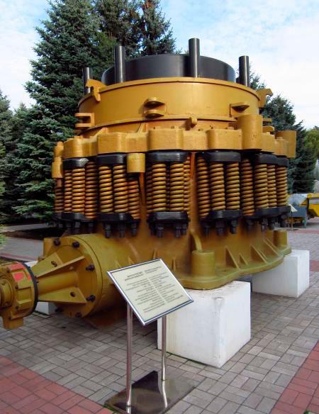 КСД 2200 Т