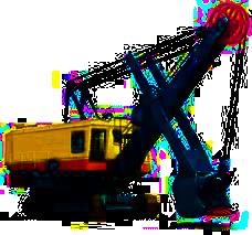 ЭКГ-5