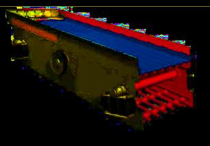 ГИЛ-42, ГИС-42, ГИТ-42