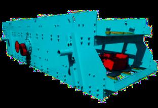 ГИЛ-52, ГИС-52, ГИТ-52