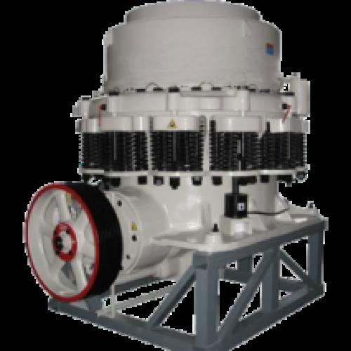 КСД 2200 Гр