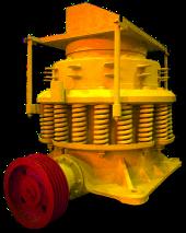 КСД-600