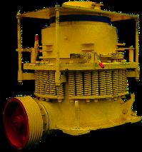 КСД-900