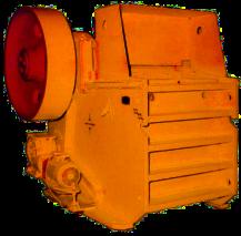 СМД-109 (А)